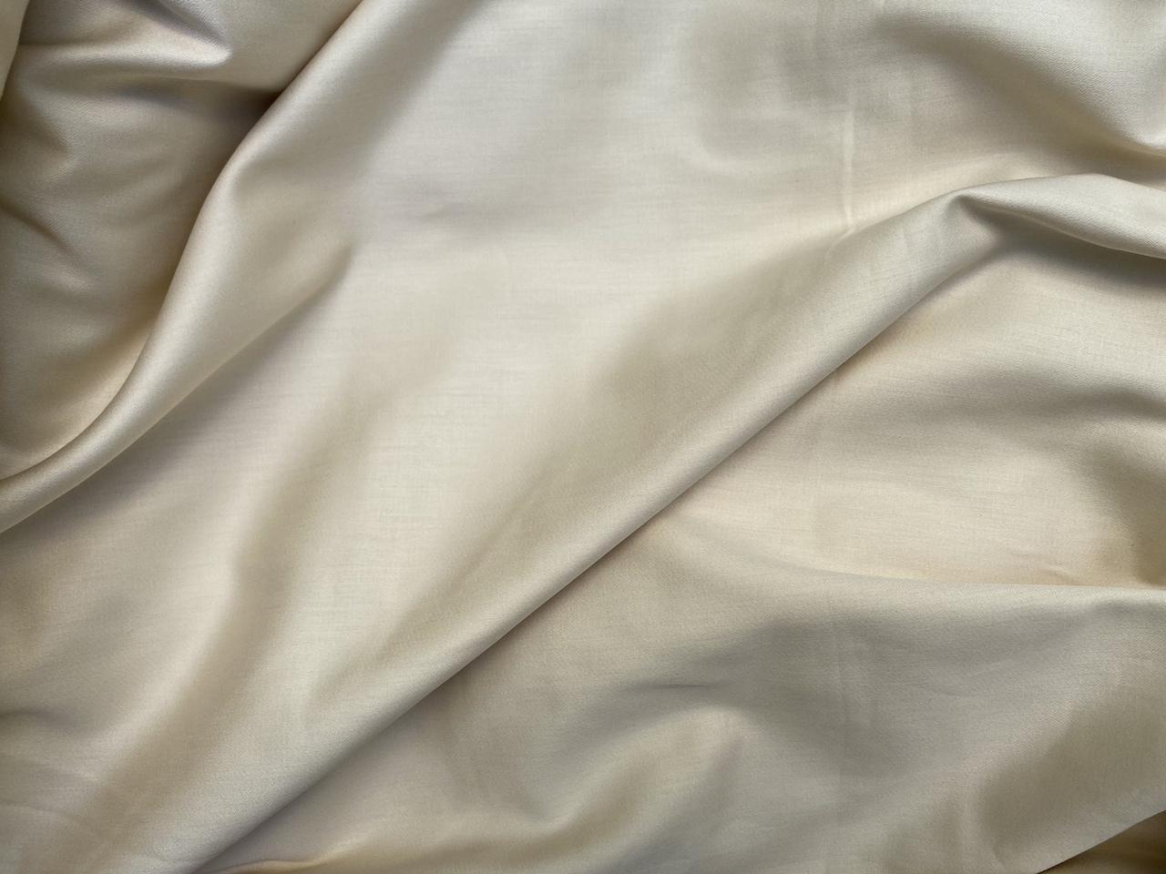 Купить ткань в рулоне сатин что за ткань тик описание