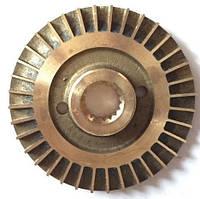 Рабочее колесо PK 60 (крепление на звезду)