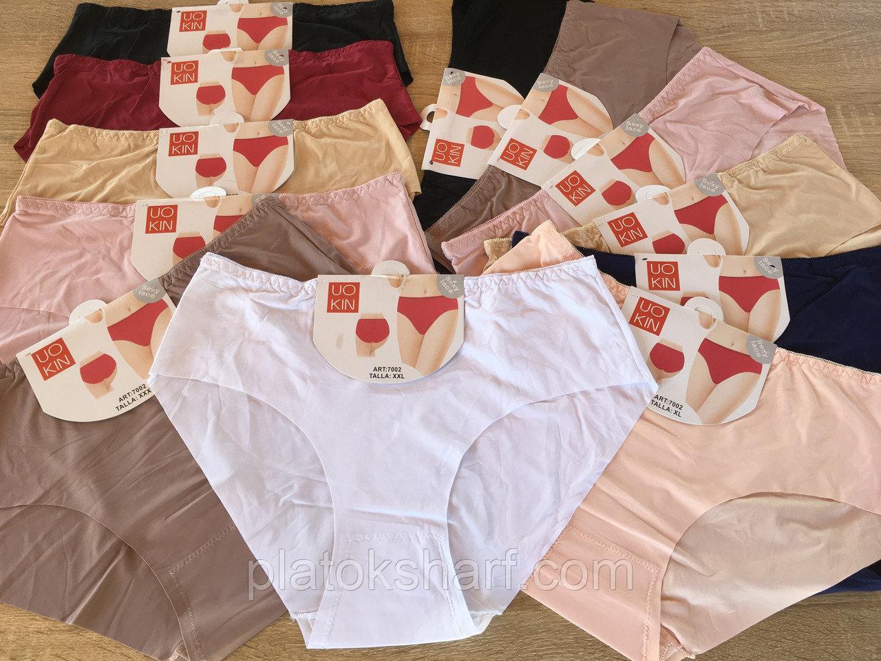 Женское белье 56 ручные универсальные массажеры