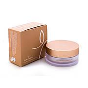 Патчи для глаз с коллагеном и золотом XL BeauuGreen Collagen & Gold Hydrogel Eye Patch 60 шт