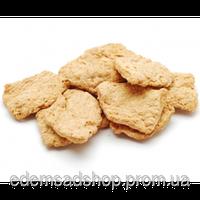 Битки соевые без глютена, 1 кг (Словакія)