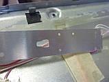 Світлодіодні LED-лінійки LED55D8(A-B)-ZC14AG-02 (матриця LSC550FN11)., фото 10