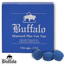 Наклейка для більярдного кия BUFFALO DIAMOND PLUS 13 ММ