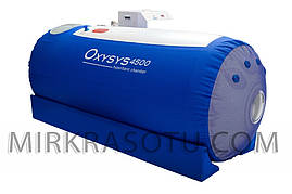 Барокамера Оxysys 4500