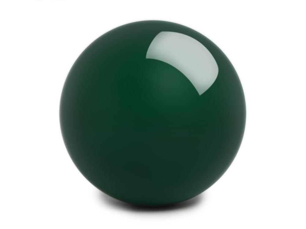 Биток Artmann 68мм зелений