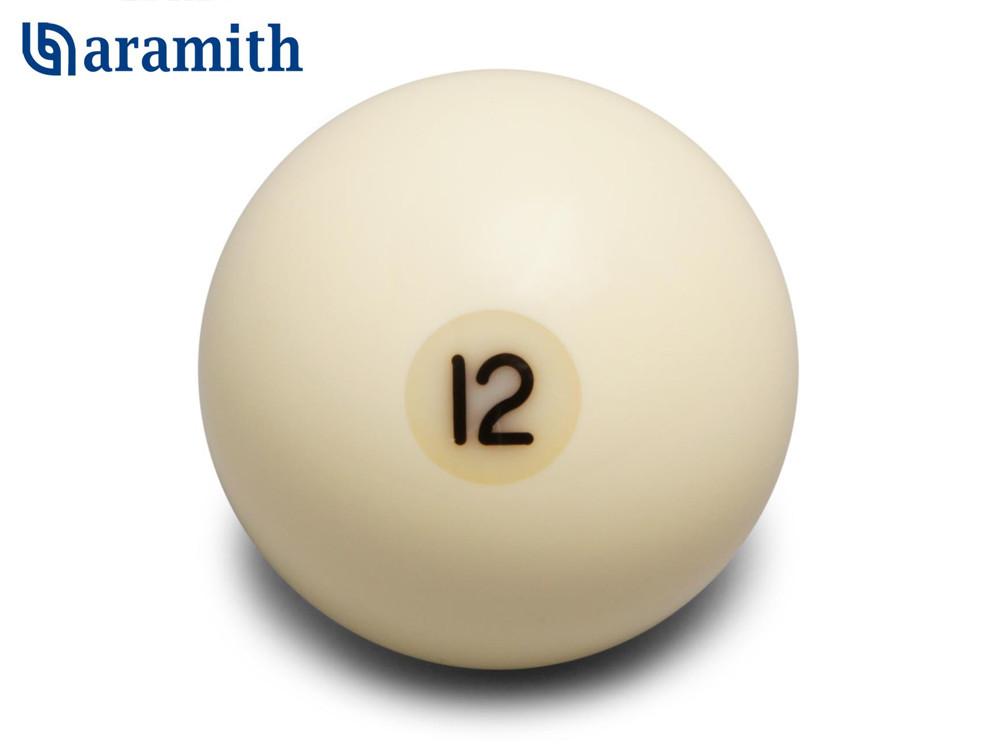 Куля Aramith Premier 68мм