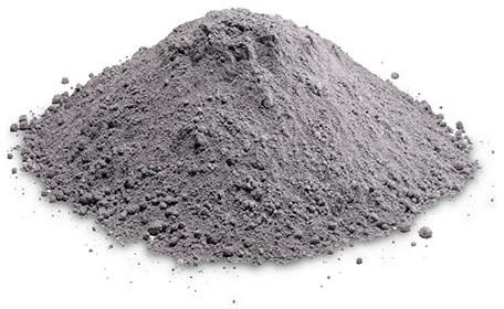 Абразивні пасти, очищувачі, глина, пластилины, мастила