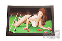 "Картина ""Snooker"""