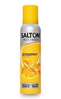 Дезодорант для обуви (Для кожи и текстиля) 150мл - Salton
