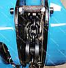 Таль ланцюгова на 3 тонни KRAISSMANN лебідка, фото 3