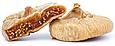 Инжир Сушеный 1000 грамм, Targroch, фото 3