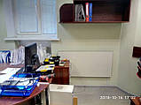 Обогреватель с конвекцией белый 475 Вт, фото 10