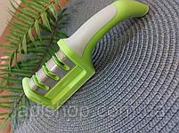 Точилка для ножей Xinyun RS-168, фото 2