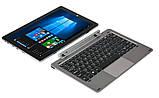 Магнитная клавиатура для Chuwi HI10 Pro / Hibook Pro / Hi10 Air / Hi10 X, фото 2