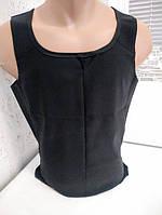 Мужская майка для похудения Sweat SHAPER M / L ; XL / 2XL, фото 9