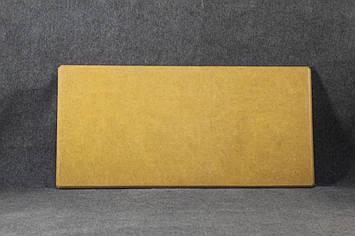 """Керамогранітний обігрівач """"Глянець"""" медовий 600 Вт 2054КМ6GL412, фото 2"""