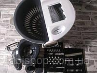 Мультислайсер терка овощерезка Basket Vegetable Cutter, фото 8