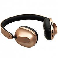 Bluetooth наушники Baseus Encok D01 NGD01 Золотой