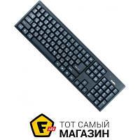 Клавиатура стандартная для пк Sven - проводное