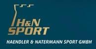 Пули Haendler&Natermann Sport GMBH