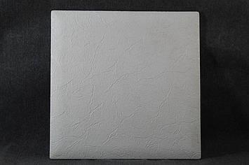"""Керамогранітний обігрівач """"Гранж жакард"""" кварцевий 500 Вт 1964KM5кGAgr813, фото 2"""