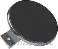 Конфорка для электроплиты диаметр 145 mm 1000W Ego C00099673