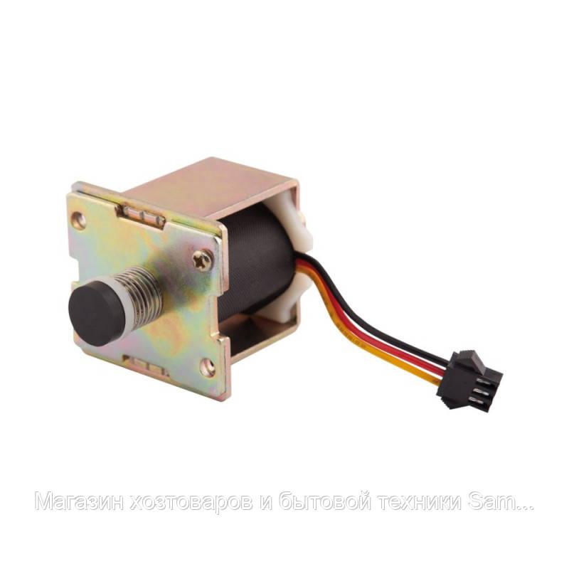 Катушка газового клапана AquaTronic (5604T00010C0130)