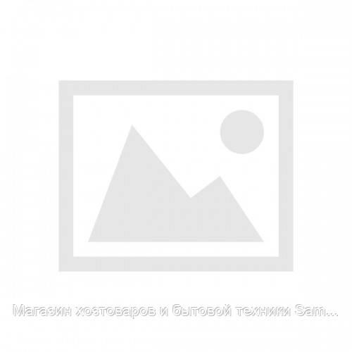 Водяной полотенцесушитель Lidz Trapezium (CRM) D38/25 400x700 P5
