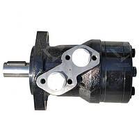 Гидромотор BMR-160P41AIIY10/T10 героторный (планетарный) 160 см³ (смеситель-раздатчик кормов и т.п.), фото 1