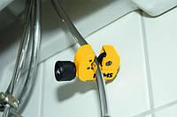 Труборез ручной для нержавеющих и медных труб REMS Рас Cu-INOX 3 16 мм
