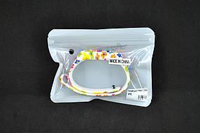 Ремешок для фитнес браслета Xiaomi mi band 2 Color №10