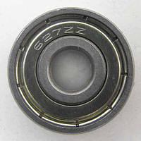 Подшипник 627ZZ (80027) VBF 7*22*7, фото 1
