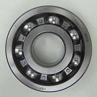 Подшипник 6409 (409) VBF 45*120*29, фото 1