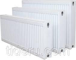 Радиатор стальной EMTAS тип 22РККР 500х1600
