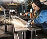 Угловая шлифмашина (болгарка) Bosch GWS 20-230 H, фото 3
