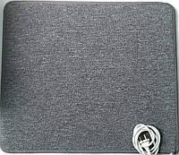 Килимок з підігрівом SolRay 530830 530/830 мм
