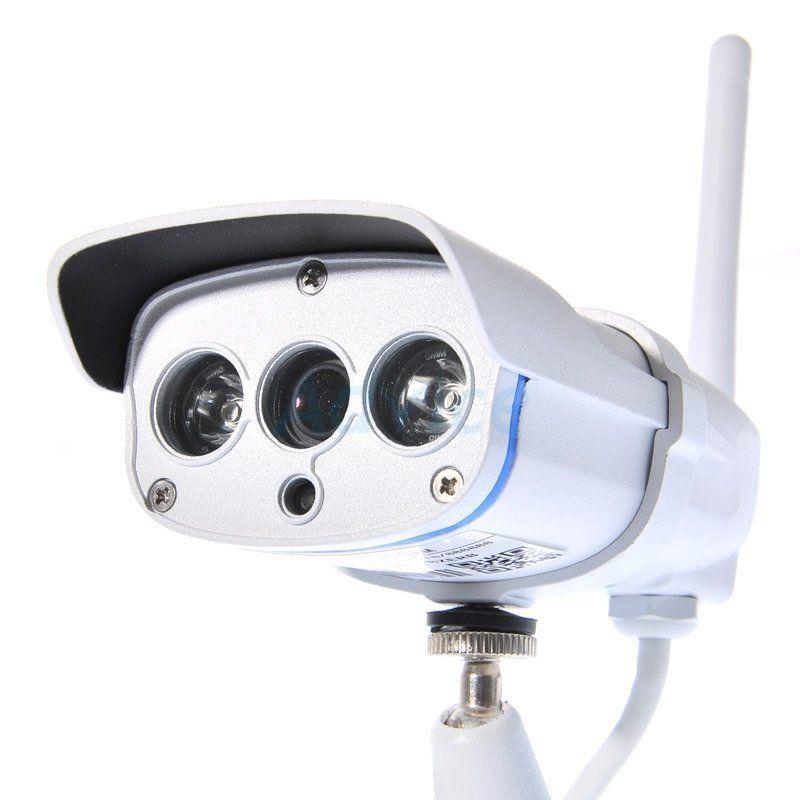 Wifi камера видеонаблюдения Vstarcam C7816WIP (100263)