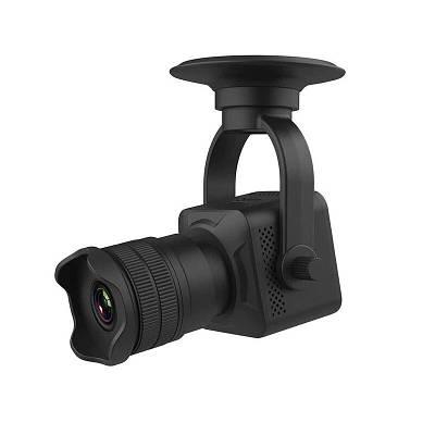 Wifi мини камера Camsoy T6 (100382)