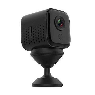 Мини wifi камера Wsdcam A11 (100470)
