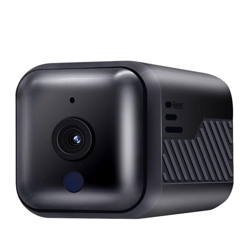 Мини камера Escam G16 (100495)