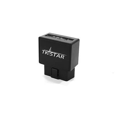 Автомобильный GPS-трекер TK-STAR TK-816 OBD GSM Sim карта tracker (5149-13616)