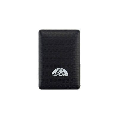 Портативный GPS-трекер BAANOOL Coban 310A SIM карта кнопка SOS (5168-13634)