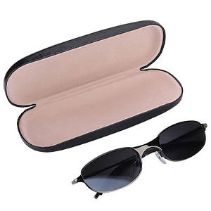 Солнцезащитные очки с зеркалом заднего вида Faread SRW-10 (100628)