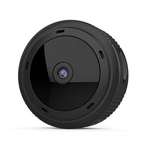 Мини камера wifi беспроводная Wsdcam W10 2 Мп Full HD 1080P (100421)