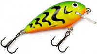Salmo Butcher BR5S-GT