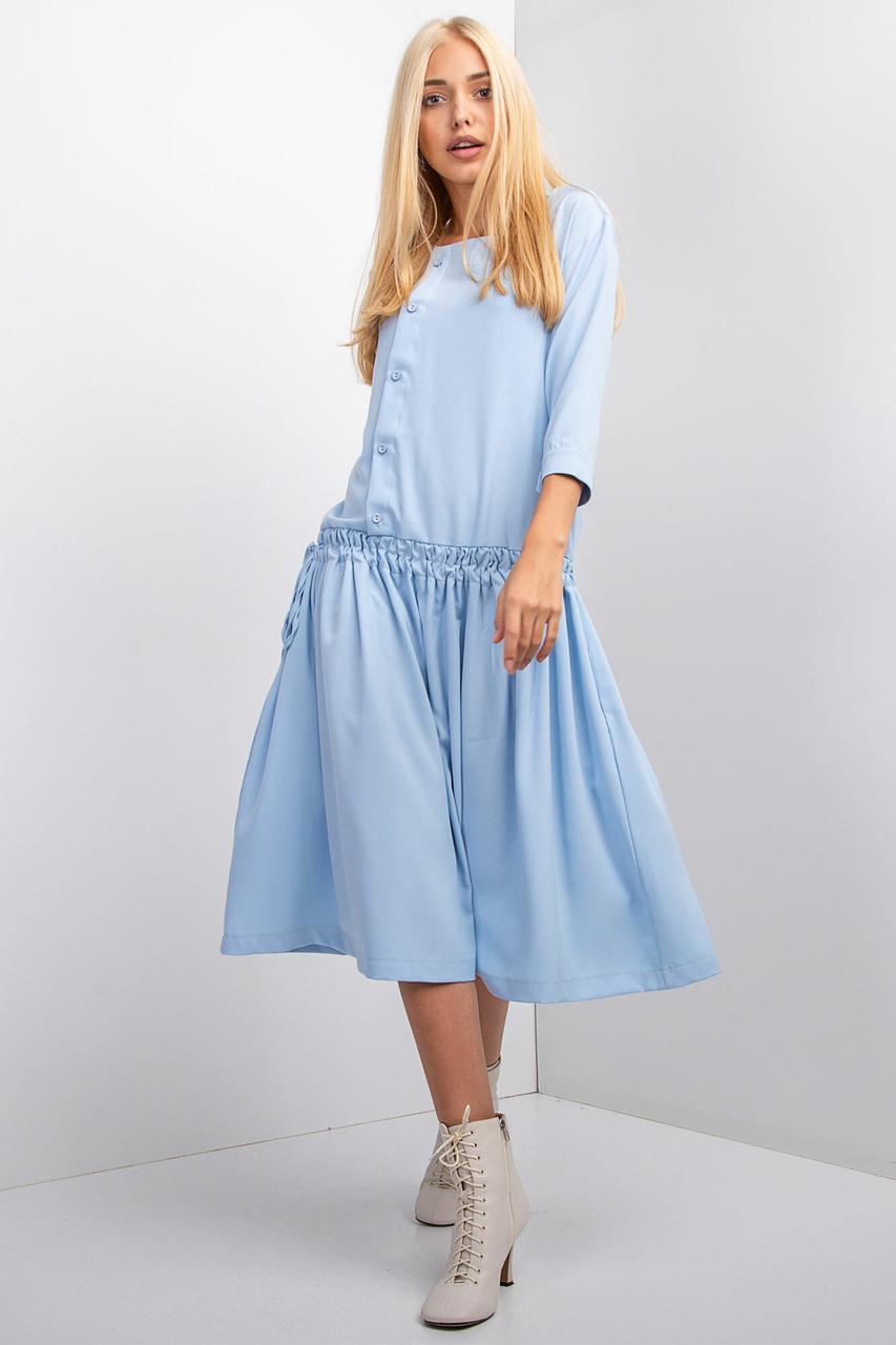 Платье CARY