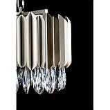Люстра светильник хрустальный в классическом стиле для зала гостинной спальни Splendid-Ray 30-3927-80, фото 3