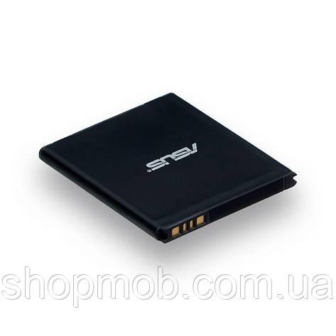 Акумулятор Asus B11P1421 / ZenFone C Характеристики AAAA, фото 2