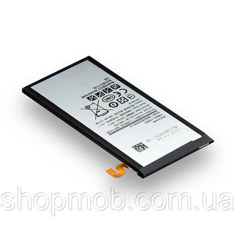 Аккумулятор Samsung A810 / EB-BA810ABE Характеристики AAAA, фото 2