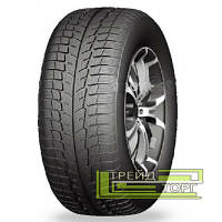 Зимняя шина Aplus A501 205/60 R16 96H XL